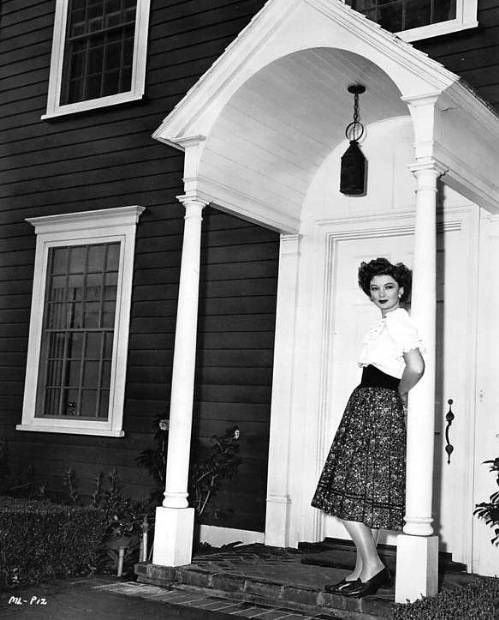 Vintage Hollywood Homes 358 best vintage stars' homes images on pinterest | classic