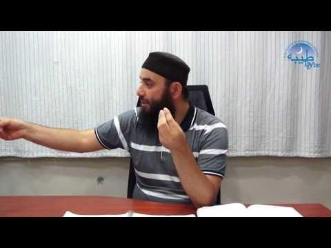Müslüman kardeşinin ticareti üzerine ticaret yapmanın Hükmü Nedir? – Fatih Bulut - YouTube