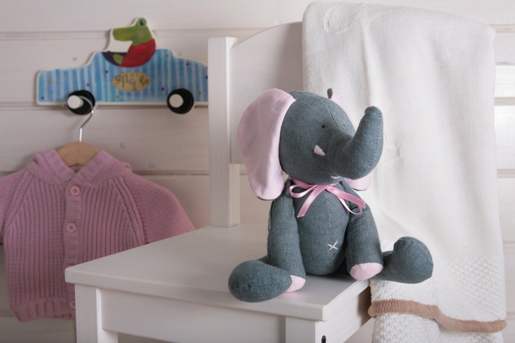 elephant Matus