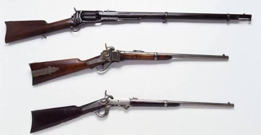 Resultado de imagem para guns war