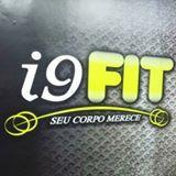 Academia i9 Fit | Academia.one