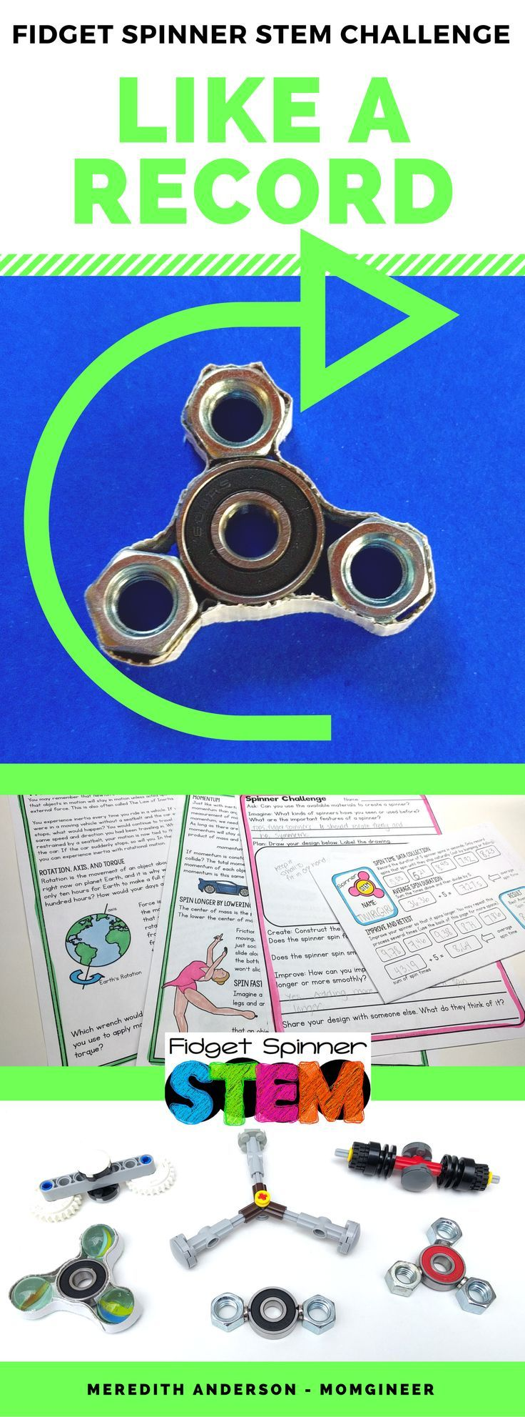Research Based Classroom Design : Best middle school science images on pinterest high
