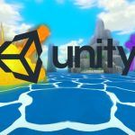 Unity: Particles from beginner to advanced!  udemy coupon 100% Off In this Unity course we will teach you everything you need to know about the Unity particle system.  You will learn how to create particles on examples this means that we will take particles from other games as inspiration and recreate those so you can get a better understanding of how they were made.udemy coupon :unity-particles-from-beginner-to-advanced/?couponCode=PROMOCOUPONS24.COM  Premium Game Design Courses…