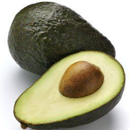 Little Known Benefits of Eating Avocado Seeds- We all know the amazing benefits and glorious flavor of avocado, but what if we are throwing away the better part? Avocado seeds are full of great health benefits, they have more antioxidants than most fruits and veggies, in fact 70% of the total antioxidants found in the avocado