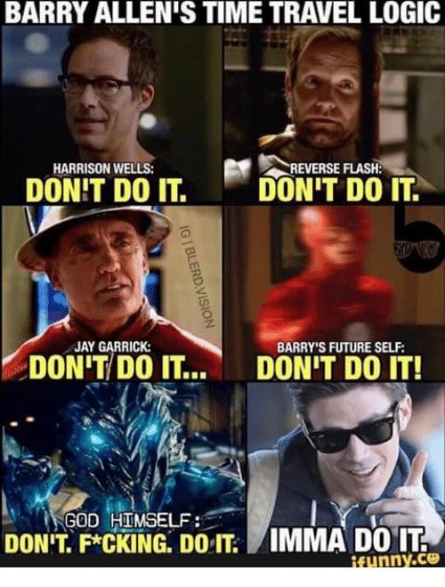 30 Cinema Funny Pictures Of Today Drhjc Pinterest The Flash