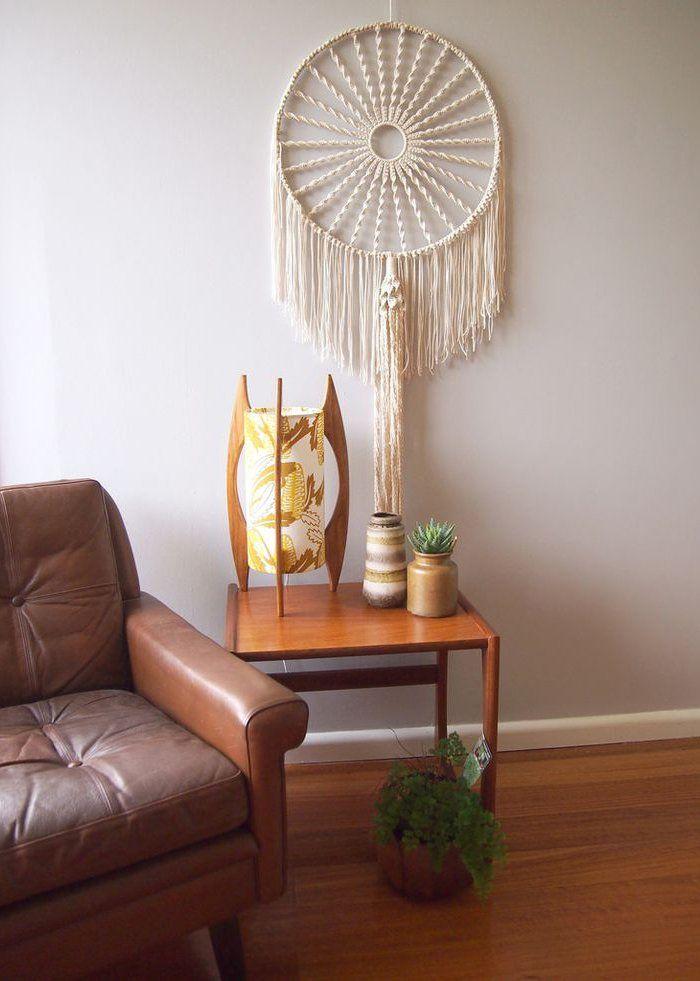 http://manonanthouard.wix.com/manondecoration