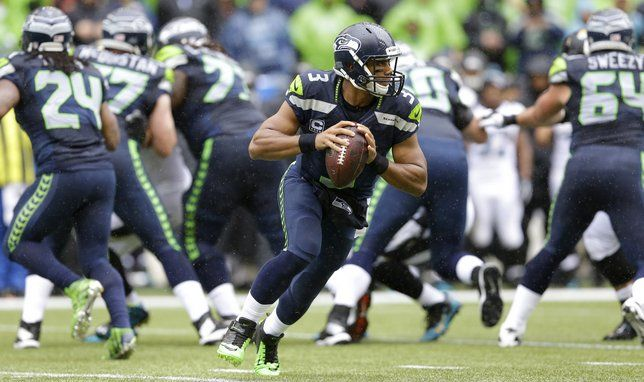 What we learned from the Seahawks' win over the Jags: http://mynorthwest.com/422/2360200/What-we-learned-from-the-Seahawks-win-over-the-Jags