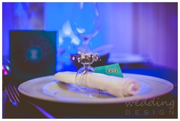 Disco Queen wedding :) Graphics/Grafika: Wedding Design Decor/Dekor: Wedding Factory Photo/Fotó: Kondella Misi