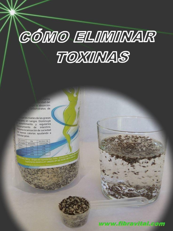 Las toxinas son sustancias no biológicas que causan enfermedades en los seres humanos.Están en el entorno, básicamente en los alimentos.