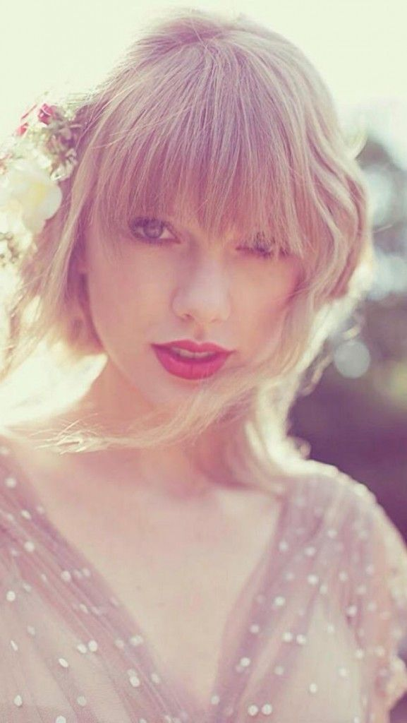 12 best images about taylor swift desktop wallpapers - Taylor swift wallpaper iphone ...
