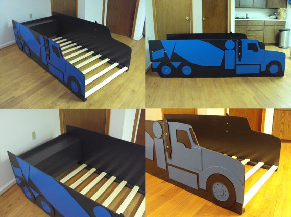 1000 ideas about kids bed frames on pinterest mid sleeper bed frame with storage and full. Black Bedroom Furniture Sets. Home Design Ideas