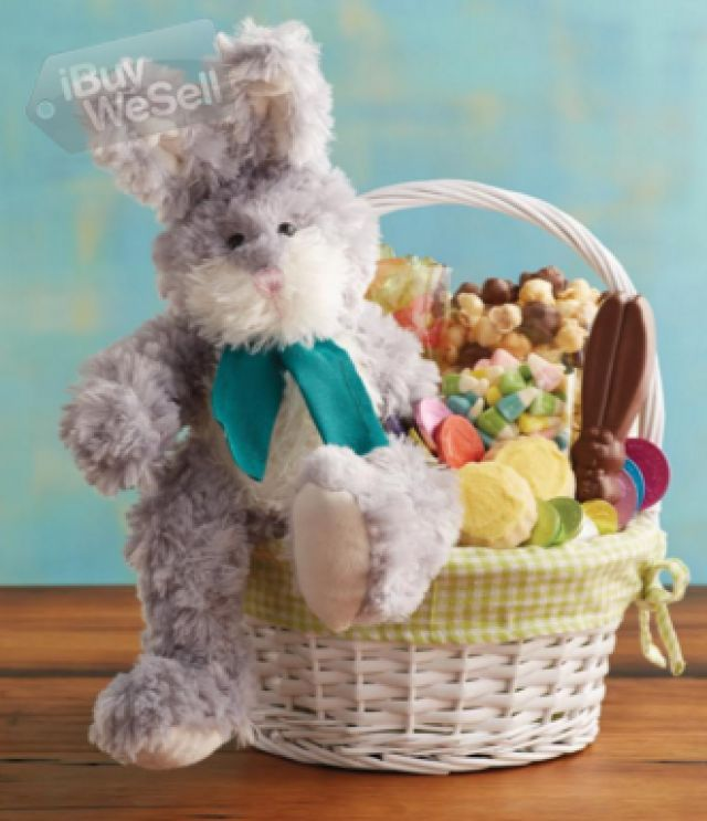 48 best easter australia images on pinterest easter bunny win a harry david gift card with the community table easter sweepstakes negle Gallery