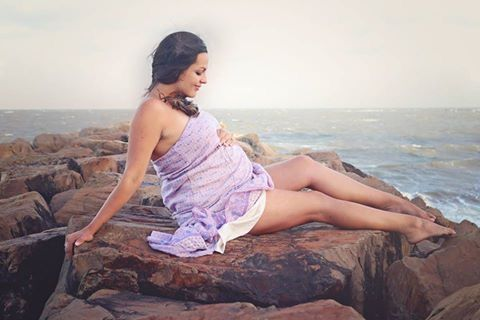 Pregnancy/Maternity shoot