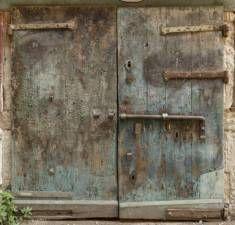texture venice italy window wooden shutters