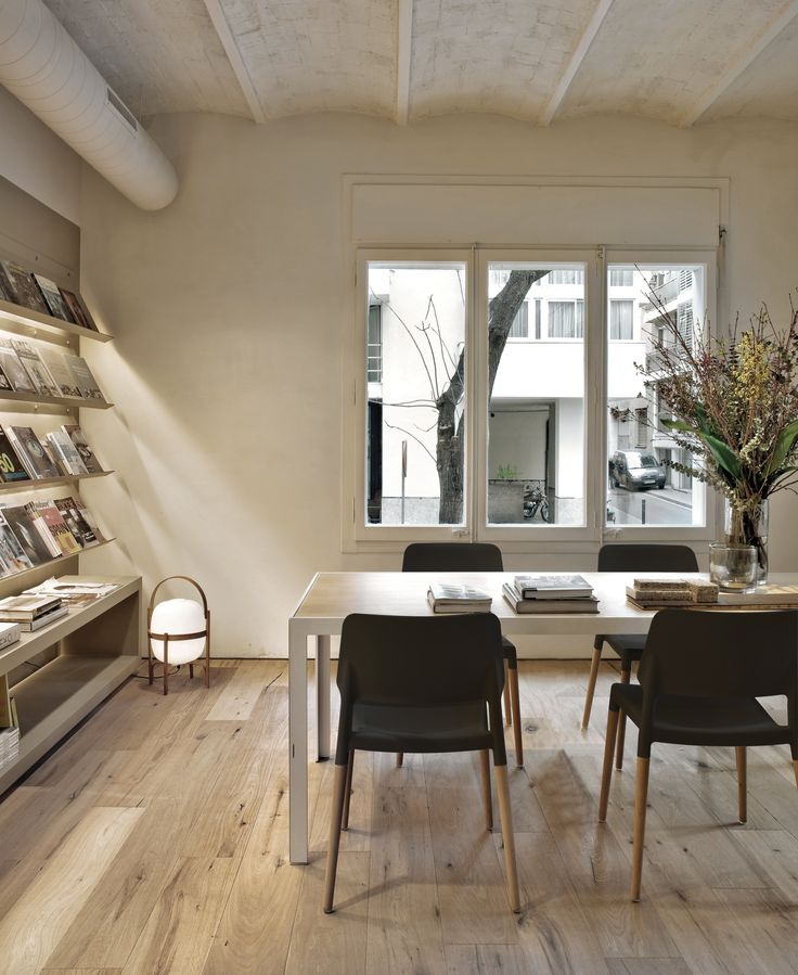 84 best Dining Room images on Pinterest Dining room, Dining rooms