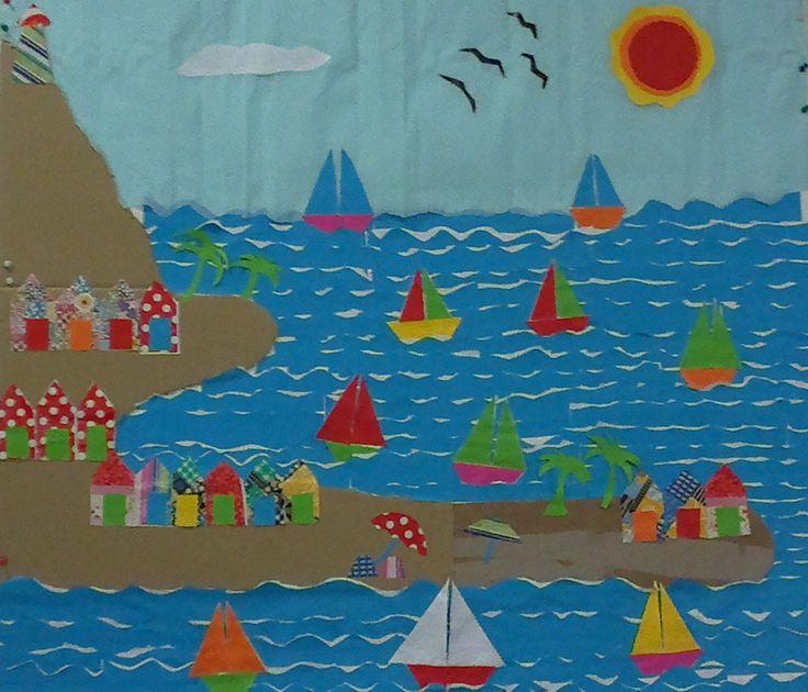 Boiseries Murales En Kit Id Es De Conception Sont Int Ressants Votre D Cor