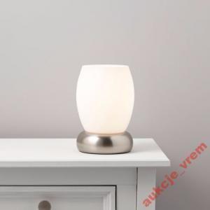 LAMPKA NOCNA ZAPALANA NA DOTYK ROSWELL D6