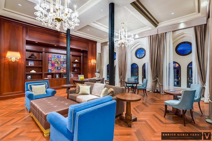 #Fotografo #Hotel a #Venezia 01