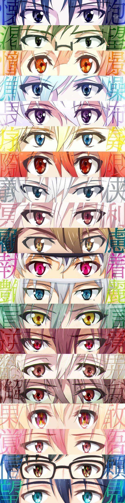 IDOLiSH7 Episode 0117 480p 720p 1080p English Subbed