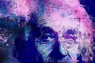 """Saatchi Art Artist Helt Sort; Painting, """"DROP"""" #art"""
