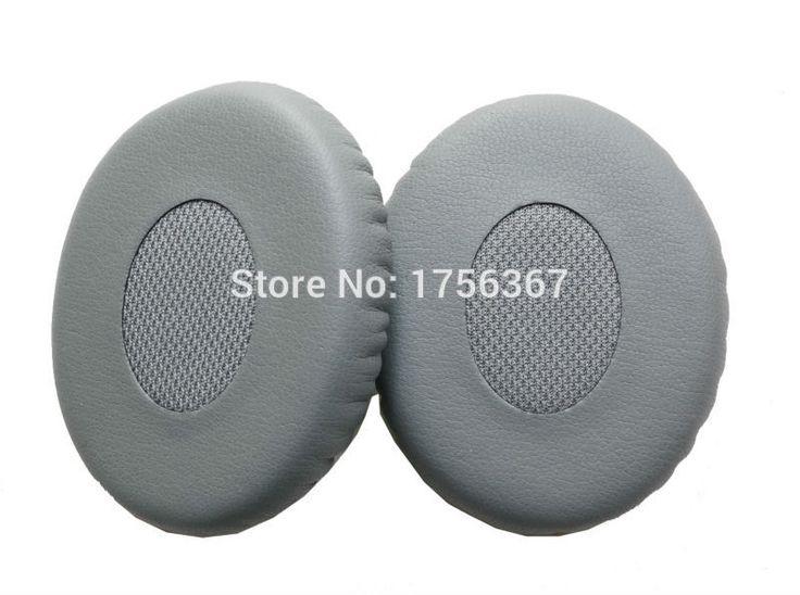 bose kulakl k. replace ear pad for bose oe2 headphones(earmuffes/cushion) oe2i high performance kulakl k o