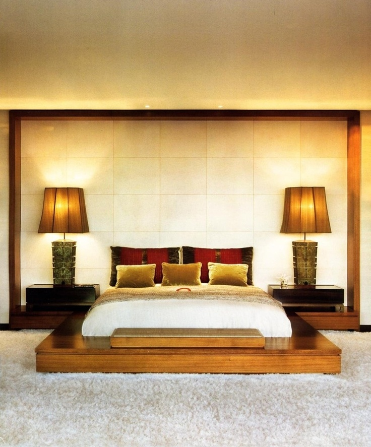 19 Best Bedrooms Of The Rich & Famous Images On Pinterest