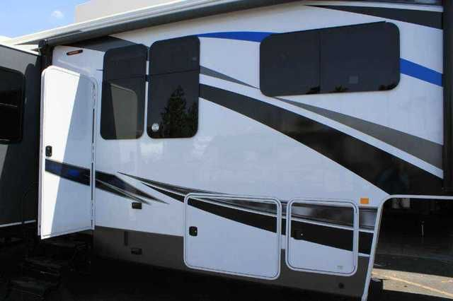 2016 New Forest River Vengeance RVs 39R12 Toy Hauler in Arizona AZ.Recreational Vehicle, rv, SEE THE NEW 2016 EVERGREEN LIFESTYLE, BAY HILL AND TESLA MODELS AT OUR MESA LOCATION........... LOWEST WEST COAST PRICES FOR ALL EVERGREEN MODELS........... See the new KZ Durango Gold 5th wheels now in stock........ 2016 VENOM TOY HAULERS ARE ARRIVING IN JANUARY 2016............ Toy hauler savings on the new 2016 Evergreen Reactor models. Save$$$ REBATES AND INCENTIVES ON ALL REACTOR TOY HAULERS
