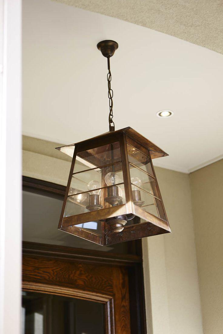 Interior Decorating & Home Decorating Ideas | Metricon