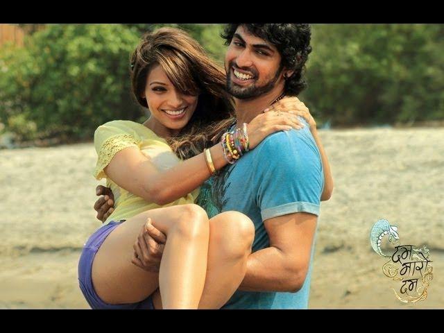 Te Amo Lyrics – Dum Maro Dum 2011 – Sunidhi Chauhan & Ash  King http://latesthindilyrics.com/te-amo-lyrics-dum-maro-dum-2011-sunidhi-chauhan-ash-king/