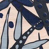 Item #: FM 1401  Color: BLUE