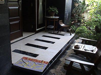 Harga Keramik Teras Rumah Terbaru - http://mafiaharga.com/641-harga-keramik-teras-rumah/?Harga+Keramik+Teras+Rumah+Terbaru-641