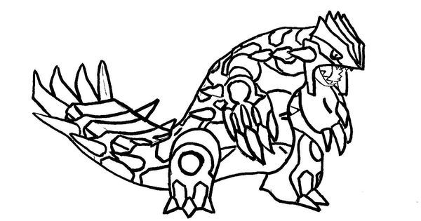 Pokemon Omega Ruby Coloring Pages Pokemon Omega Pokemon Pokemon Omega Ruby