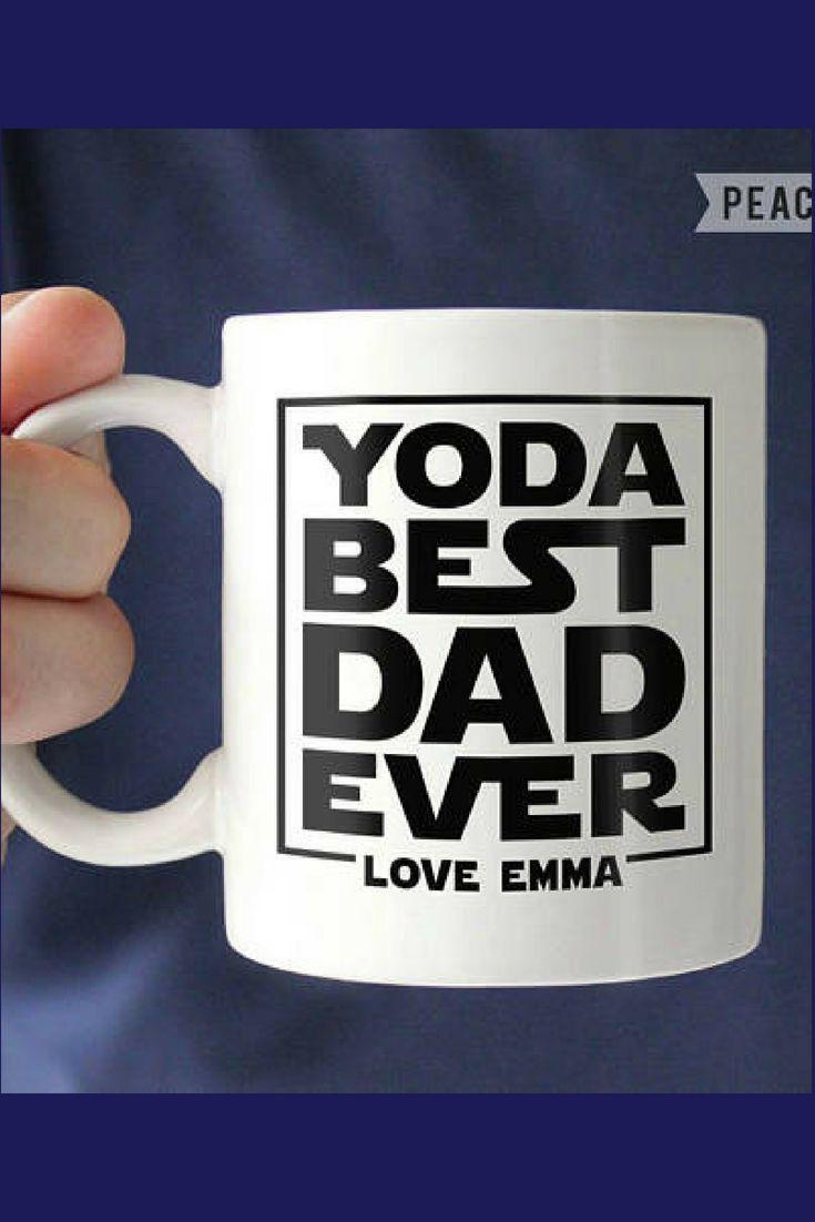 best funny coffee mug images on pinterest