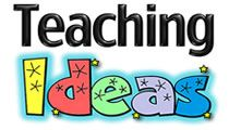 This website contains worksheets, lesson plans, and different ideas on how to teach decimals in depth.