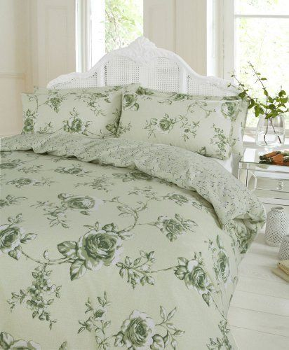 GREY BLUE & LIME FLOWERS COUNTRY COTTAGE KING SIZE DUVET QUILT COVER BED SET, http://www.amazon.co.uk/dp/B008ER52KY/ref=cm_sw_r_pi_awdl_L.qGtb16XRQSQ