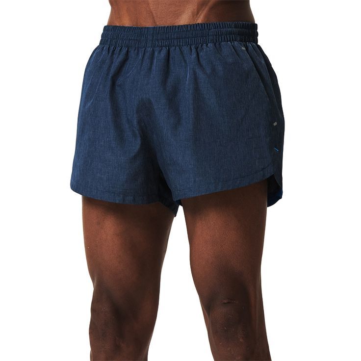 Uskincare Track and Field Shorts Men Sports Shorts Running Loose Short Pants Breathable Quick Dry Fitness Gym Homme Shorts #Affiliate