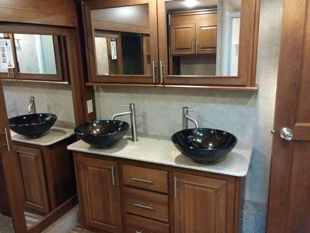 53 best images about open range 3x fifth wheels on for 2 bathroom 5th wheel