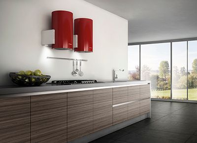 Faber sedie ~ Best faber images bellinis and contemporary kitchens