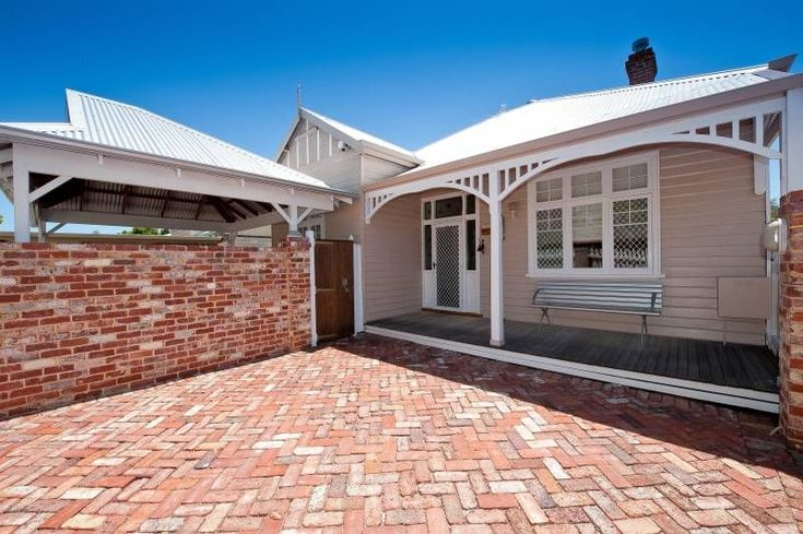 Recent home sold - 15 Rathay Street - Victoria Park , WA