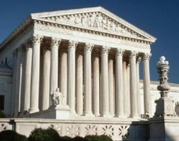 Supreme Court Declines To Hear IDEA Case-  Pinned by @PediaStaff – Please Visit http://ht.ly/63sNt for all our pediatric therapy pins