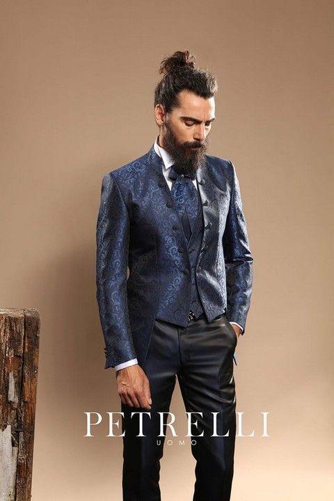 luxusny-pansky-oblek-petrelli-svadobny-salon-valery-15