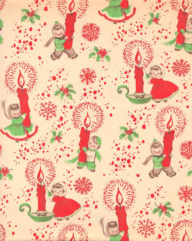 retro wrapping paper Prints & posters available with our vintage christmas gift wrap design a fun, festive, stylish design with a retro touch inspired by the glass baubles and coloured.