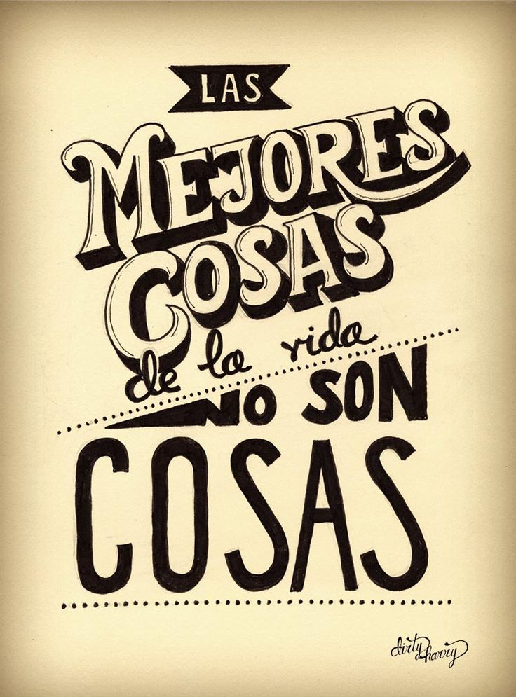 Inspirational Day Quotes: Best 20+ Spanish Inspirational Quotes Ideas On Pinterest