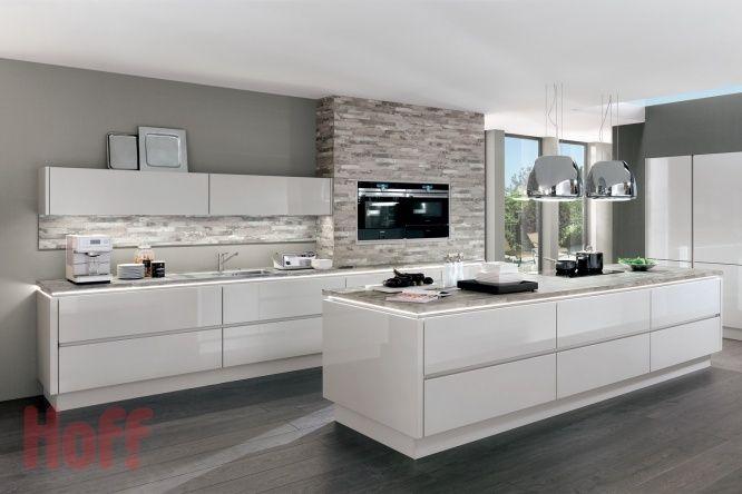 Кухонный гарнитур Point