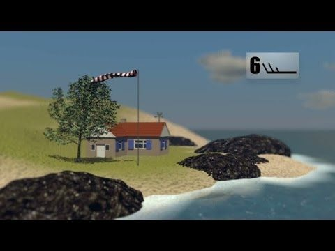 Weather: Beaufort scale - YouTube To watch after Weather Lab #3, Unit 1: Weather and Seasons