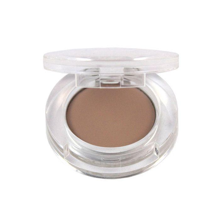 100% Pure Eyebrow Gel Powder