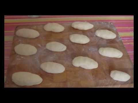 204 best images about vid os cuisine on pinterest - Youtube cuisine tunisienne ...