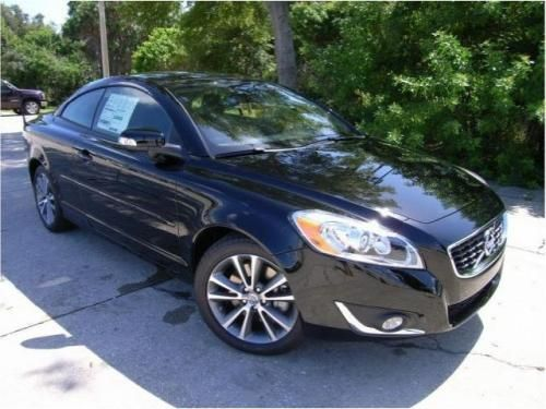 Best Lease Price 2014 Volvo C70 Convertible $0 Down Lease Offer