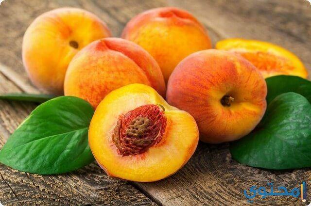 تفسير رؤية حلم المشمش في المنام In 2020 Peach Healthy Health And Wellness What Is Health