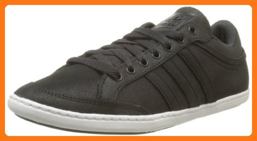 adidas Originals Plimcana Low 1 D65631, Herren Sneaker